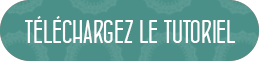 http://perlesatoutva.fr/WebRoot/LaPoste2/Shops/box22787/MediaGallery/tuto-kit-collier-essali/kit-collier_Essali.pdf