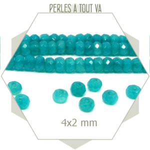 perles de jade