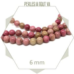 grossiste perles en pierre