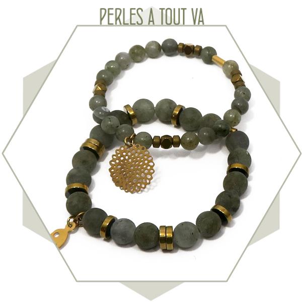 idée création bijoux