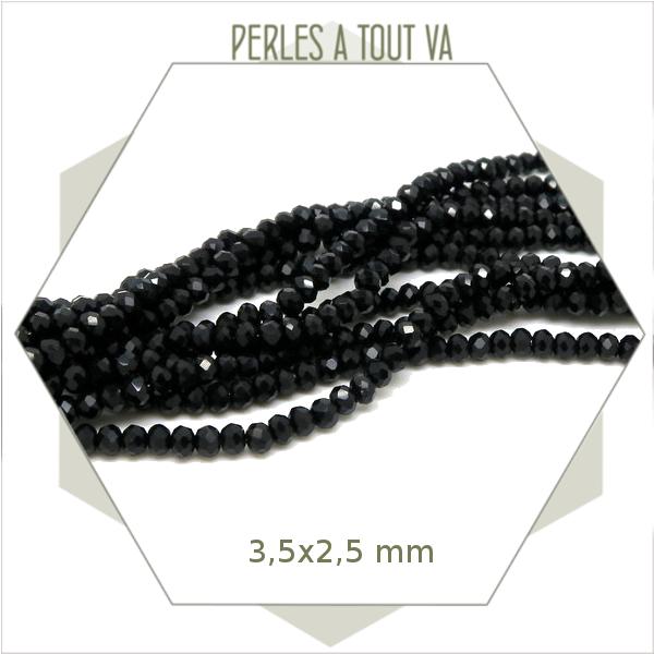 fournisseur perles de verre bijoux