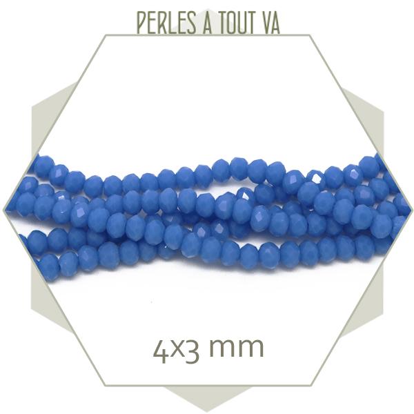 grossiste perles bleu