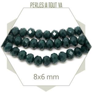 materiel bijou perles