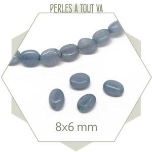 création bijou perles DIY