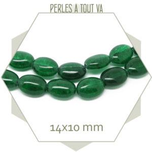 grossiste perle jade