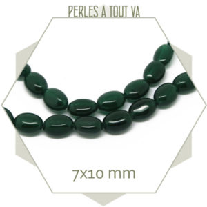 boutique perles pierre jade
