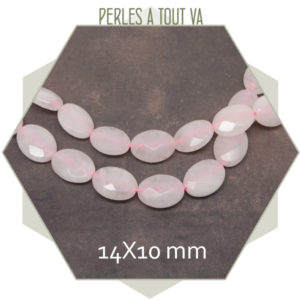 achat perles plates