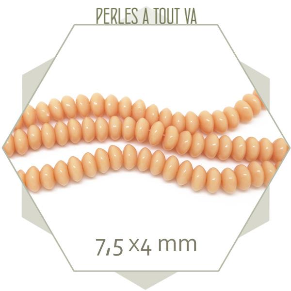 perles pour creation de bijou