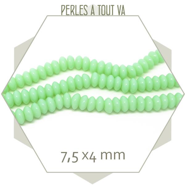 perles soucoupes en gros