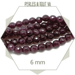 pierre violette