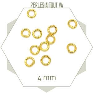 vente anneau de jonction pour bijoux