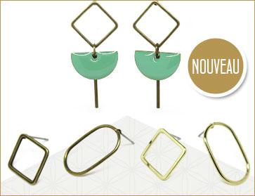 Grossiste Appret Bijoux Perles Pas Cher Fourniture Bijoux