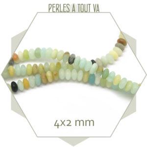 Vente perles en gros