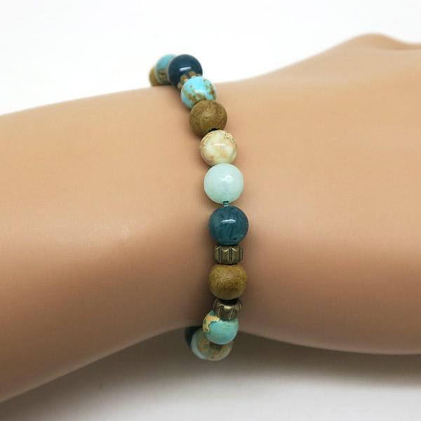 Matériel création bracelet élastique