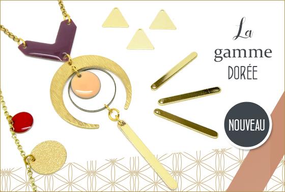 plutôt cool beaucoup de styles acheter pas cher grossiste appret bijoux, perles pas cher, fourniture bijoux