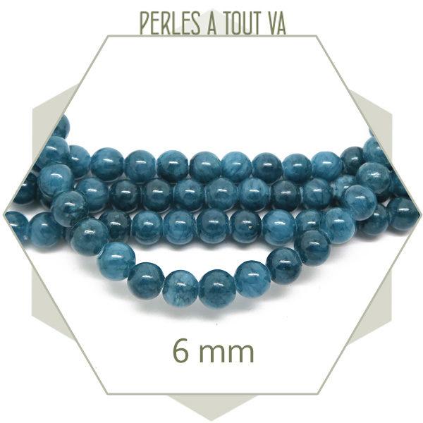 achat perles jade en gros