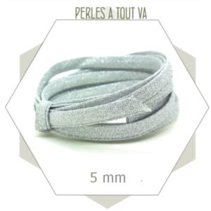 fournisseur cordon pour bracelet