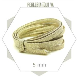 vente cordon pour bracelet