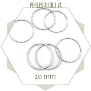 vente en gros anneau bijou