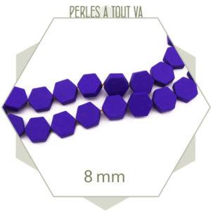 fournisseur perle hematite couleur