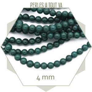 vente perles jade en gros
