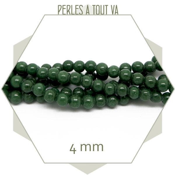 grossiste perles de jade