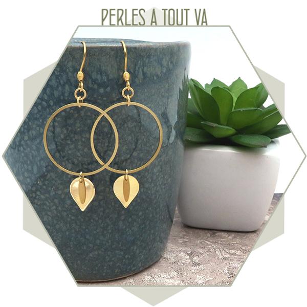 Idée bijoux DIY