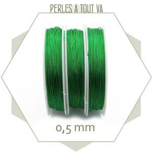 Grossiste fil de jade