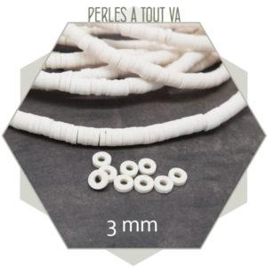 création bijou perles katsuki