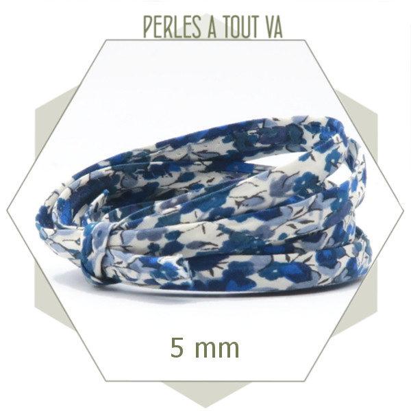 Cordon liberty bleu