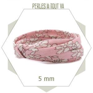 bracelet liberty pour bijoux