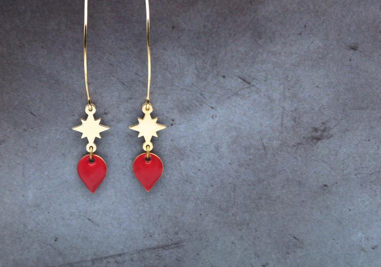 Fournisseur accessoires pour création bijoux