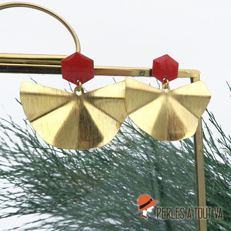 Création bijou avec breloque 3D