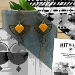 vente en ligne kit création bijoux