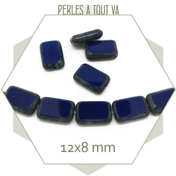 Vente de perle tchèque pour bijoux