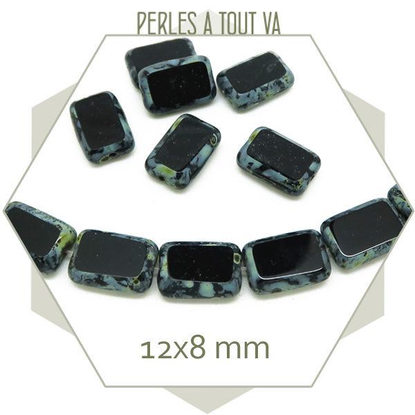 Perles tchèque pour créateurs de bijoux