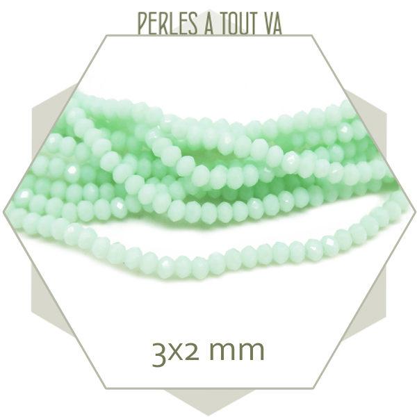 Grossiste perles de verre