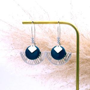 Fournisseur kit bijoux