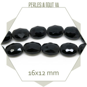 Vente rang perles en gros