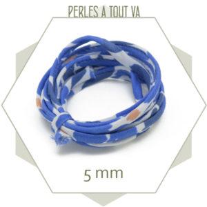 Vente cordon pour bracelets
